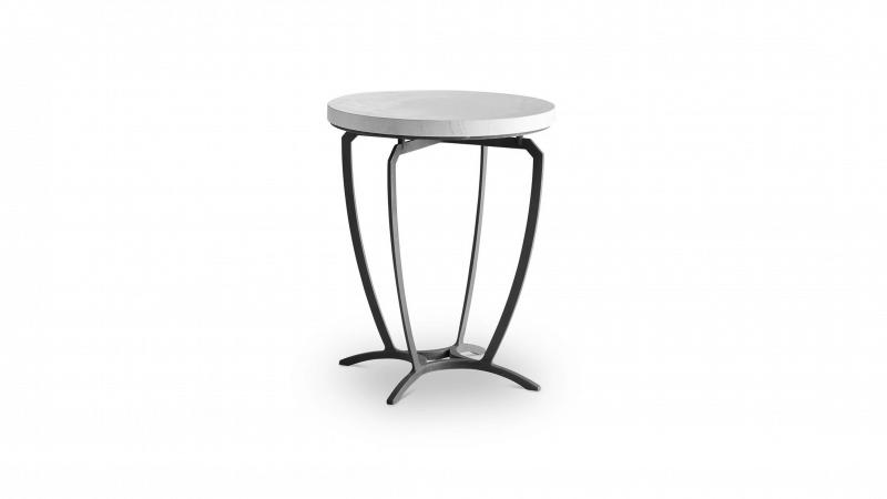 Grevstad - Cordova Round Side Table
