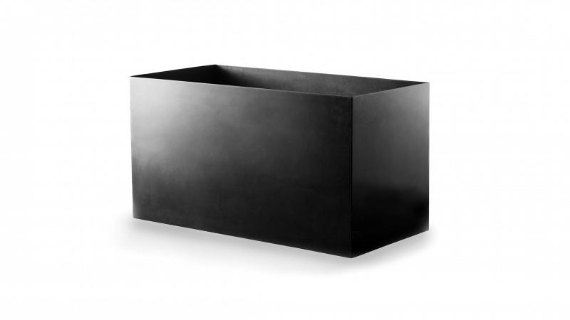 Grevstad - Cove Rectangular Planter Box