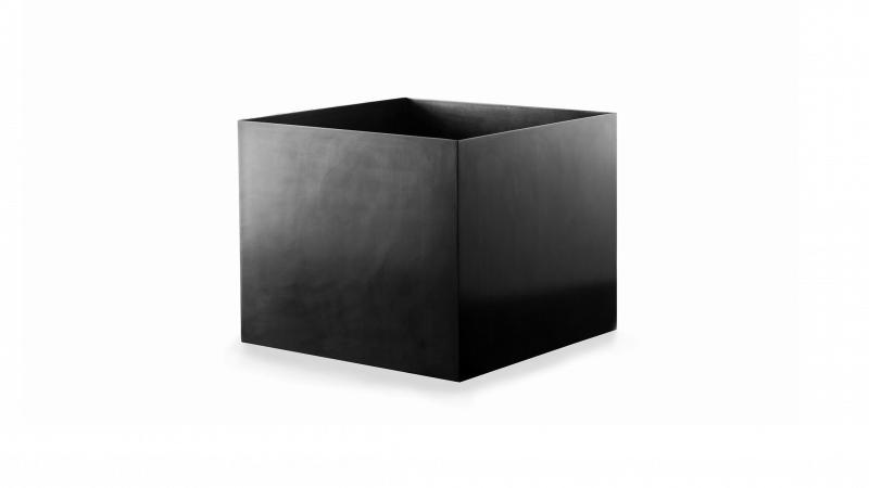 Grevstad - Cove Square Planter Box