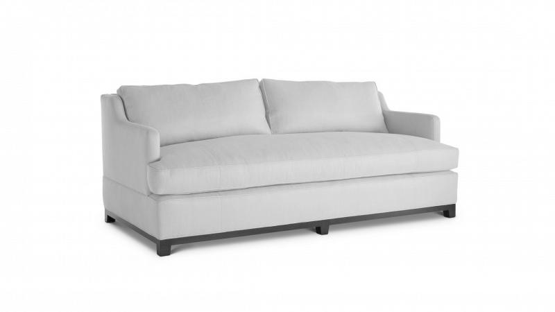 Grevstad - Decatur Sofa