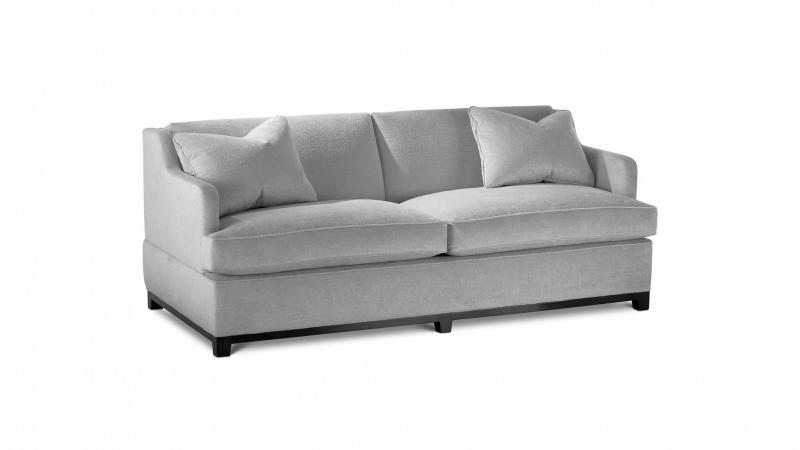 Grevstad - Decatur Tight Back Sofa