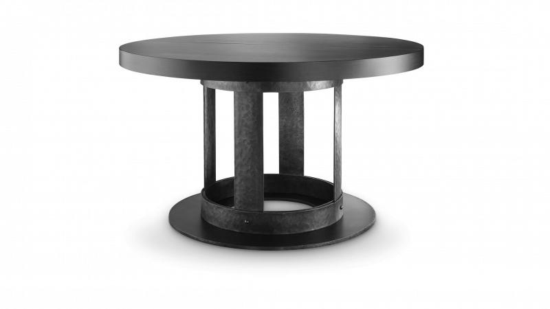 Grevstad - Moran Dining Table