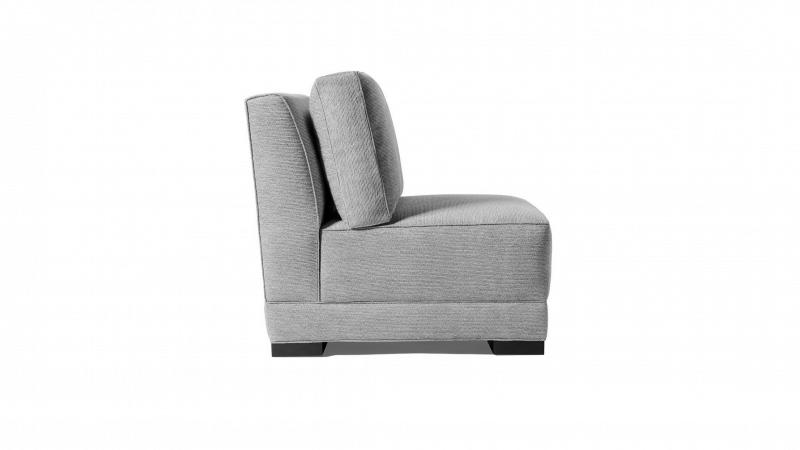 Grevstad - Friday Slipper Chair