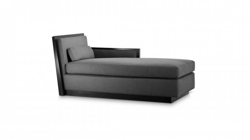 Grevstad - Kuboos Chaise Lounge