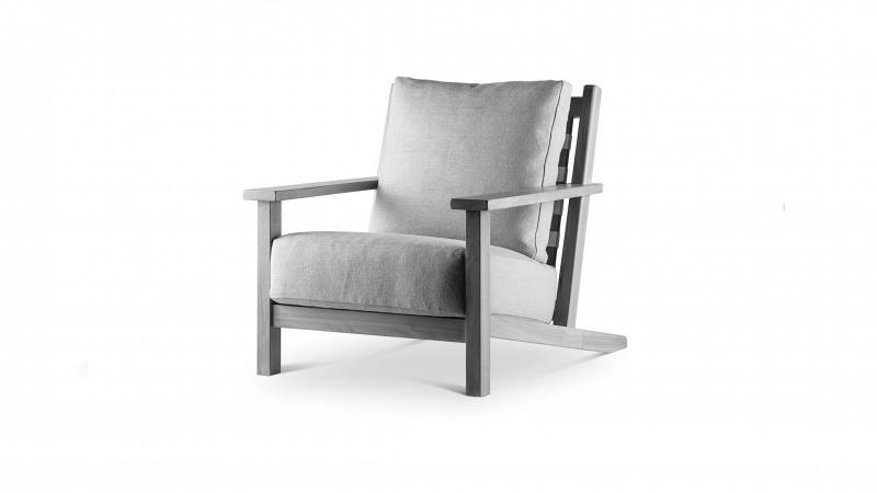 Grevstad - Lopez Lounge Chair