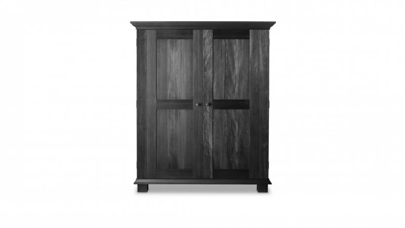 Grevstad - Moresby Armoire