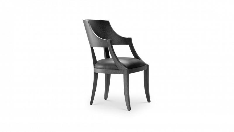 Grevstad - Romi Arm Chair