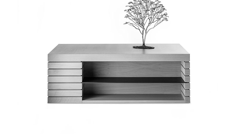 Grevstad - Ruxton Coffee Table