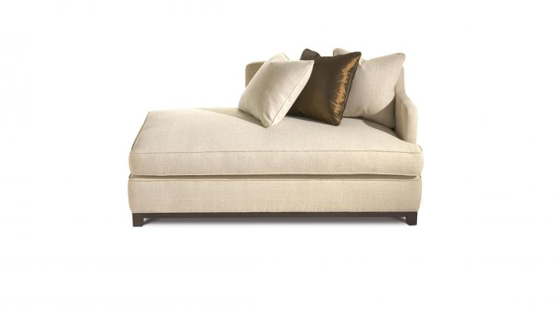 Grevstad - Decatur Chaise Lounge