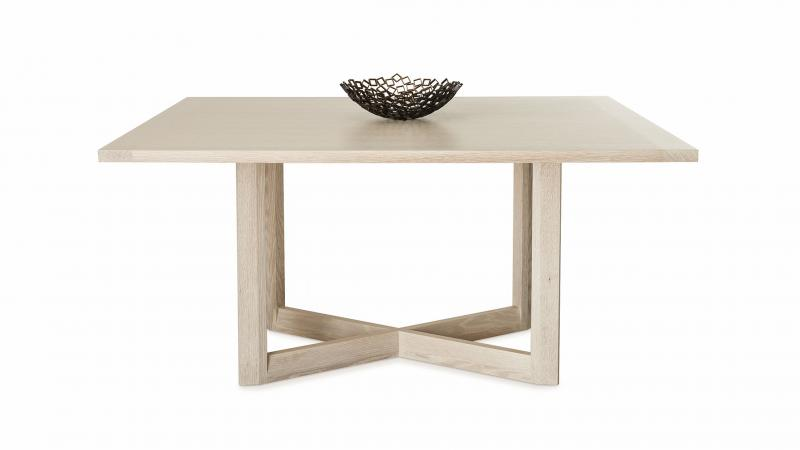 Grevstad - Grindall Dining Table [60