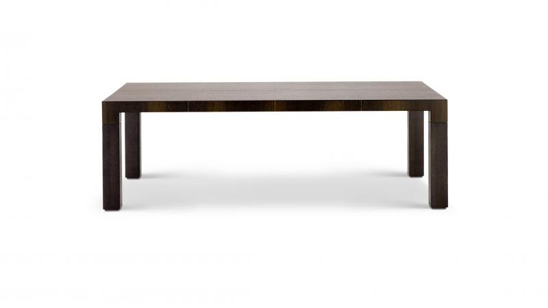Grevstad - Marka Coffee Table
