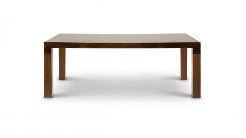 Grevstad - Marka Dining / Game Table