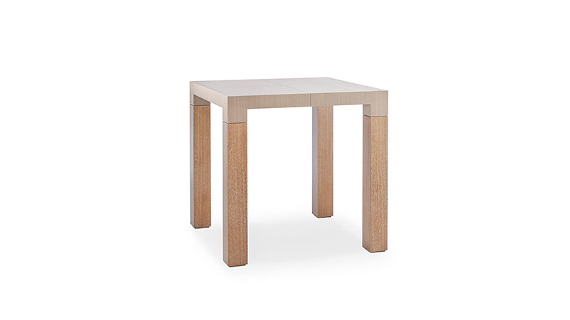 Grevstad - Marka End Table