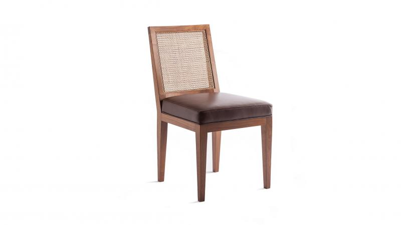 Grevstad - Porteau Dining Side Chair
