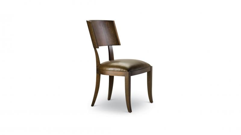 Grevstad - Romi Side Chair
