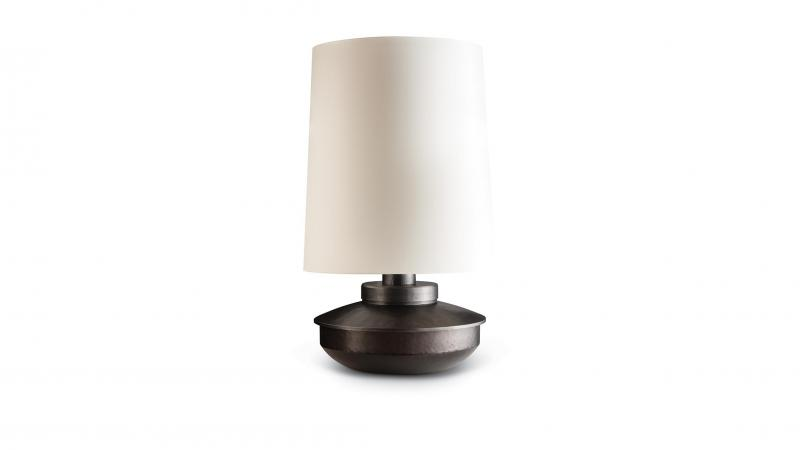 Grevstad - Tumbo Table Lamp